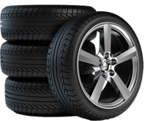 Goodhope Tyres, Tyres Dealer & Wheel Fitment Centre, Western Cape